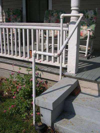 Dooryard4_2