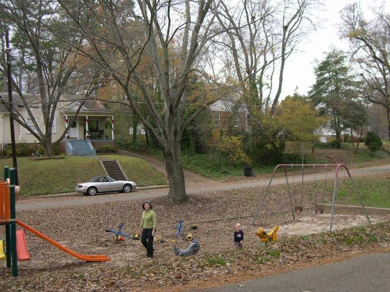 Raleigh_neighb_park_anon_2